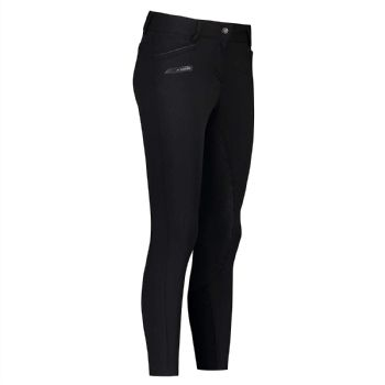 Eurostar Full Grip Breeches - Arion